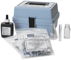 Drop Count Titration Test Kits
